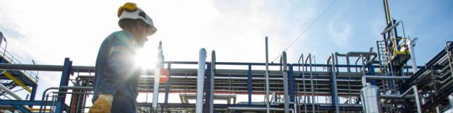 Vedligeholdelse | myGAS | Air Liquide