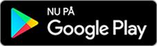 Nu på Google Play | myGAS | Air Liquide