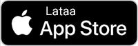 Last ned fra App Store | myGAS | Air Liquide