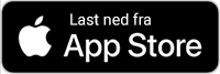 Last ned fra App Store | myGAS | Air Liquide