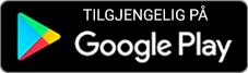 tilgjengelig på Google Play | myGAS | Air Liquide