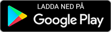 Ladda ned på Google Play | myGAS | Air Liquide