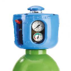 arcal™ chrome flaske altop l50