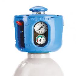 oxygen flaske altop l50