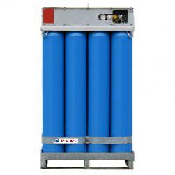 alphagaz™ 1 hydrogen batteri v15