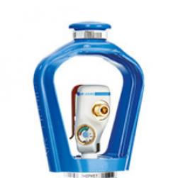 arcal™ 10 flaske smartop l50