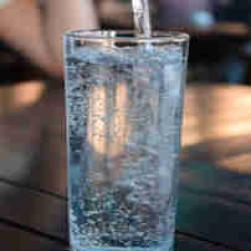 ALIGAL™ DRINK 2 LIQUID