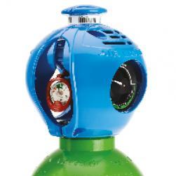 arcal™ speed - exeltop flaske l50