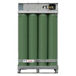 kuldioxid batteri v12