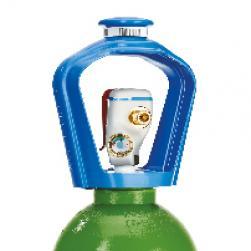 ARCAL™ SPEED FLASKE M20 |