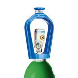 phargalis™ 3 flaske smartop l50