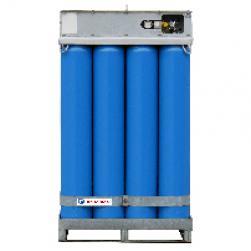 oxygen batteri h10