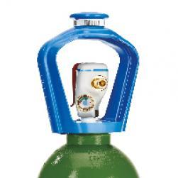 arcal™ prime flaske l50