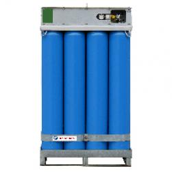 alphagaz™ 1 argon batteri v12